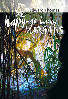 The Happy-Go-Lucky Morgans